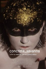 Concrete_savanna